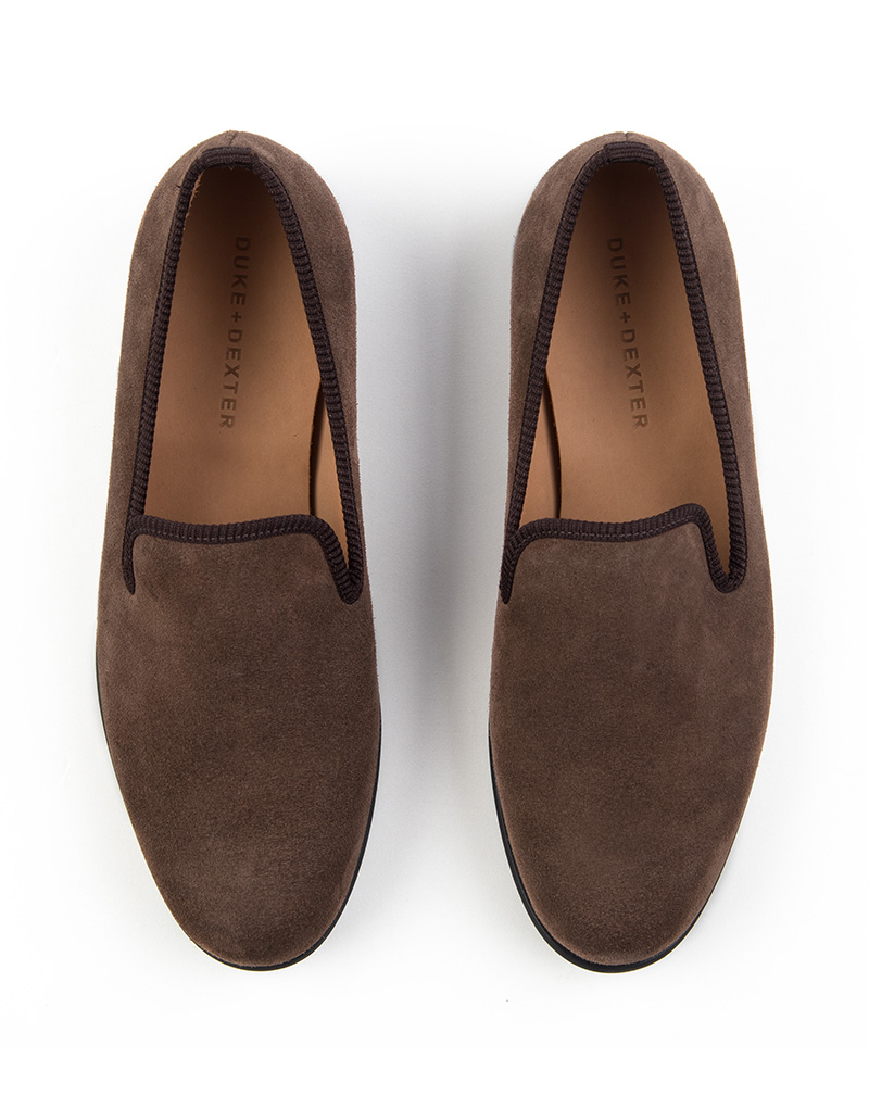 _0008_Tanner-Suede-4