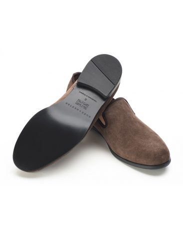 _0009_Tanner-Suede-3