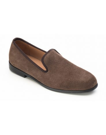 _0010_Tanner-Suede-2