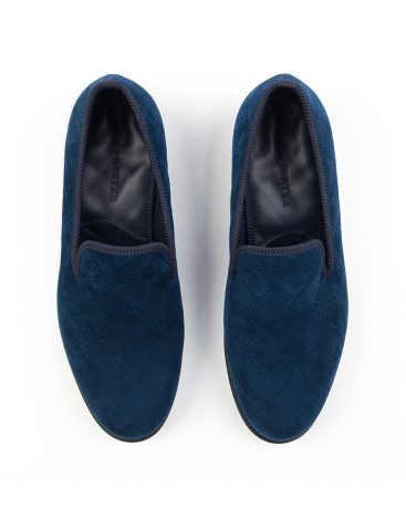 _0032_Quilted-Navy-Blue-4