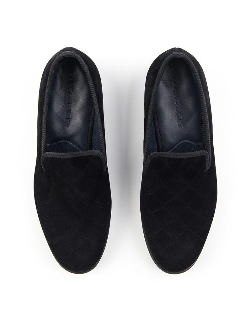 _0036_Quilted-Black-4