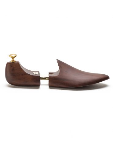 Heel & Buckle London Wooden Shoe-Tree