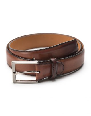 MAGNANNI BROWN BELT
