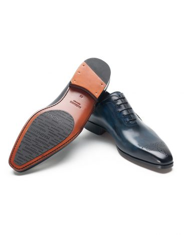 Magnanni_0045_magnanni-shoes-15366-blue-3