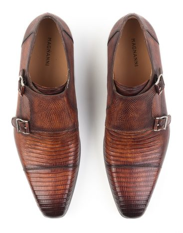 Magnanni_0060_Magnanni-Shoes-13898-conac-4
