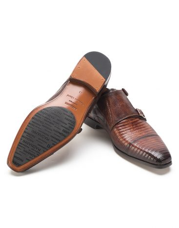 Magnanni_0061_Magnanni-Shoes-13898-conac-3