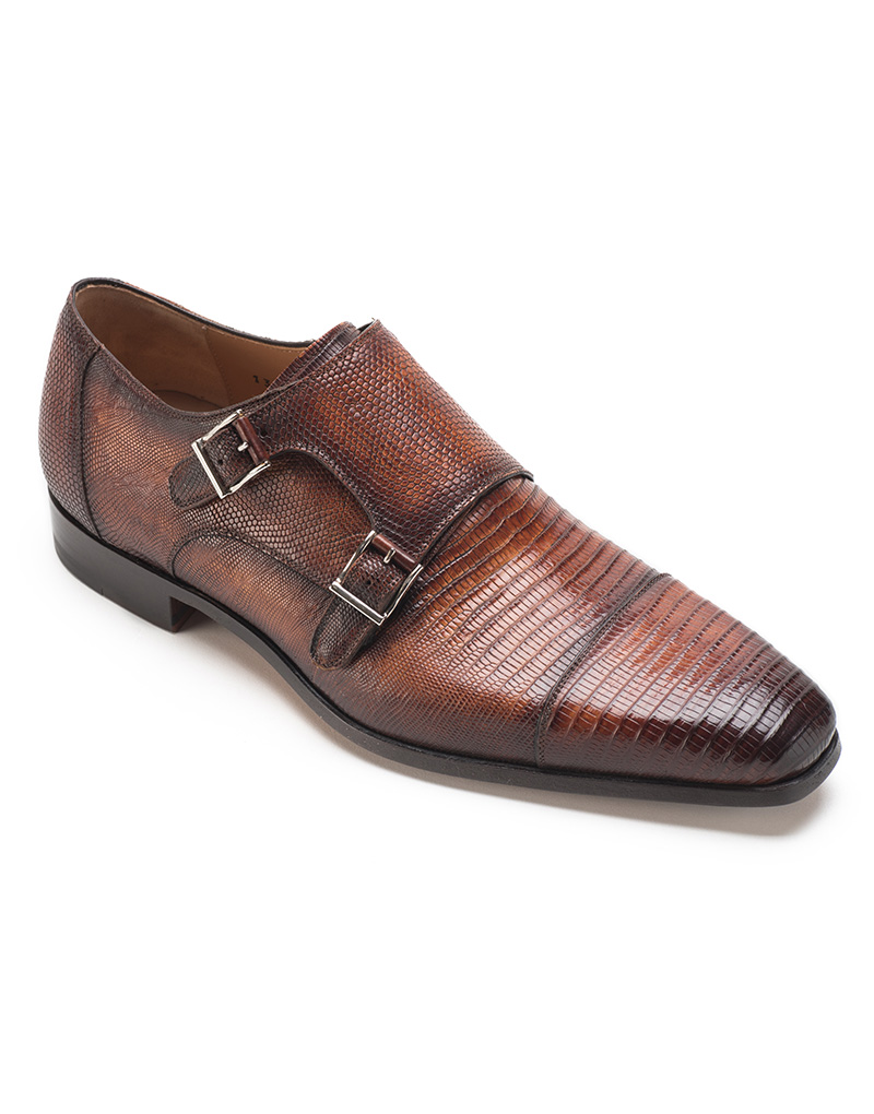 Magnanni_0062_Magnanni-Shoes-13898-conac-2