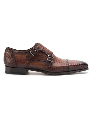 Magnanni_0063_Magnanni-Shoes-13898-conac-1