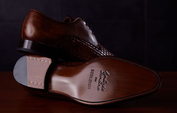 0d1f298d7a534 Berleigh | Collection of Handcrafted Mens Shoes Mumbai Delhi India