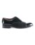 Andres Sendra-Shoes-12148-CHAROL BLACKANTE REPELO BLACK-1