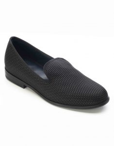 BLACK PYRAMID LOAFERS2