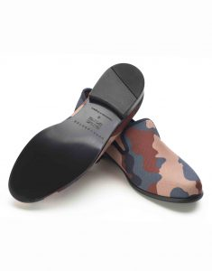 BLUE _ BROWN CAMOUFLAGE LOAFERS3
