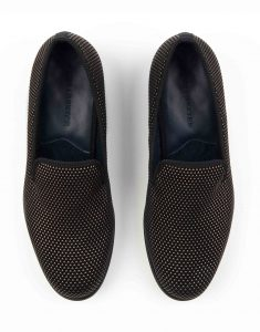 BRONZE PYRAMID LOAFERS4