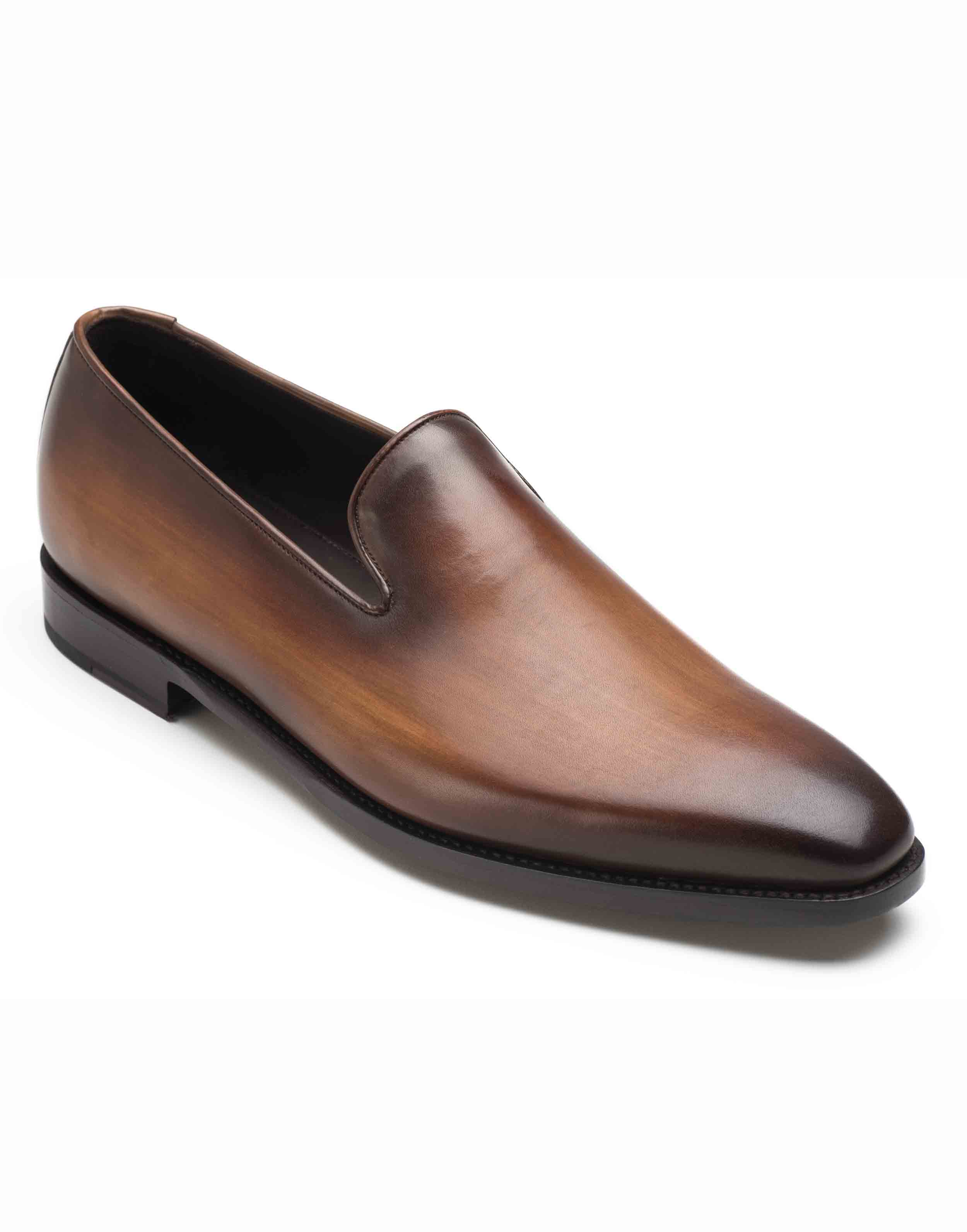 BROWN LOAFERS2