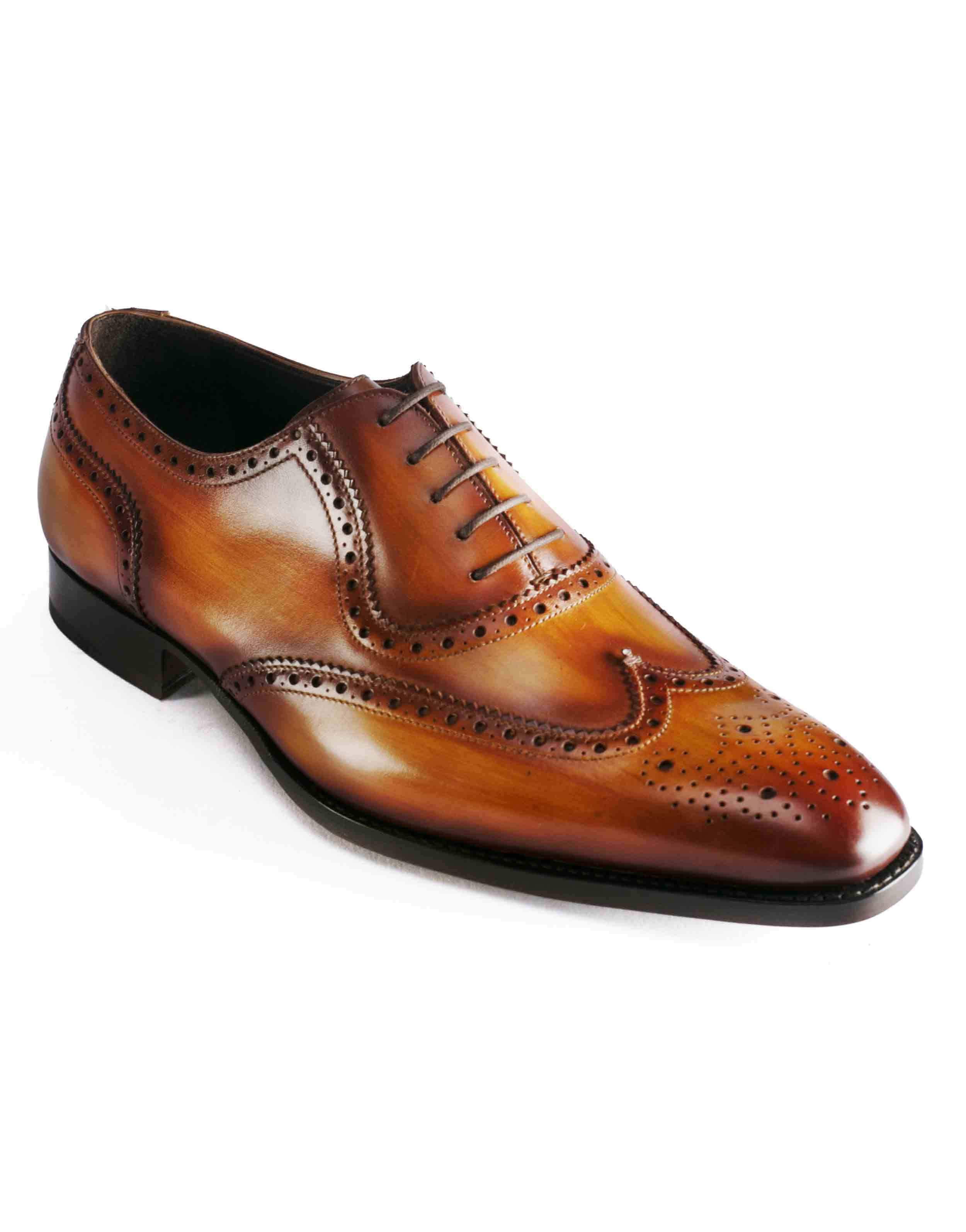 BROWN WINGTIP BROGUE OXFORD2