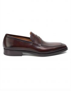 COCOA PENNY LOAFER1