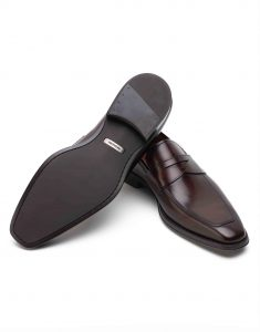 COCOA PENNY LOAFER3