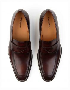 COCOA PENNY LOAFER34