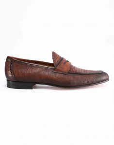 COGNAC PENNY LOAFER1