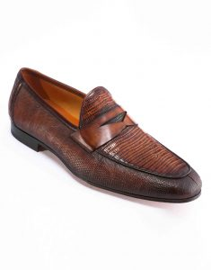 COGNAC PENNY LOAFER2