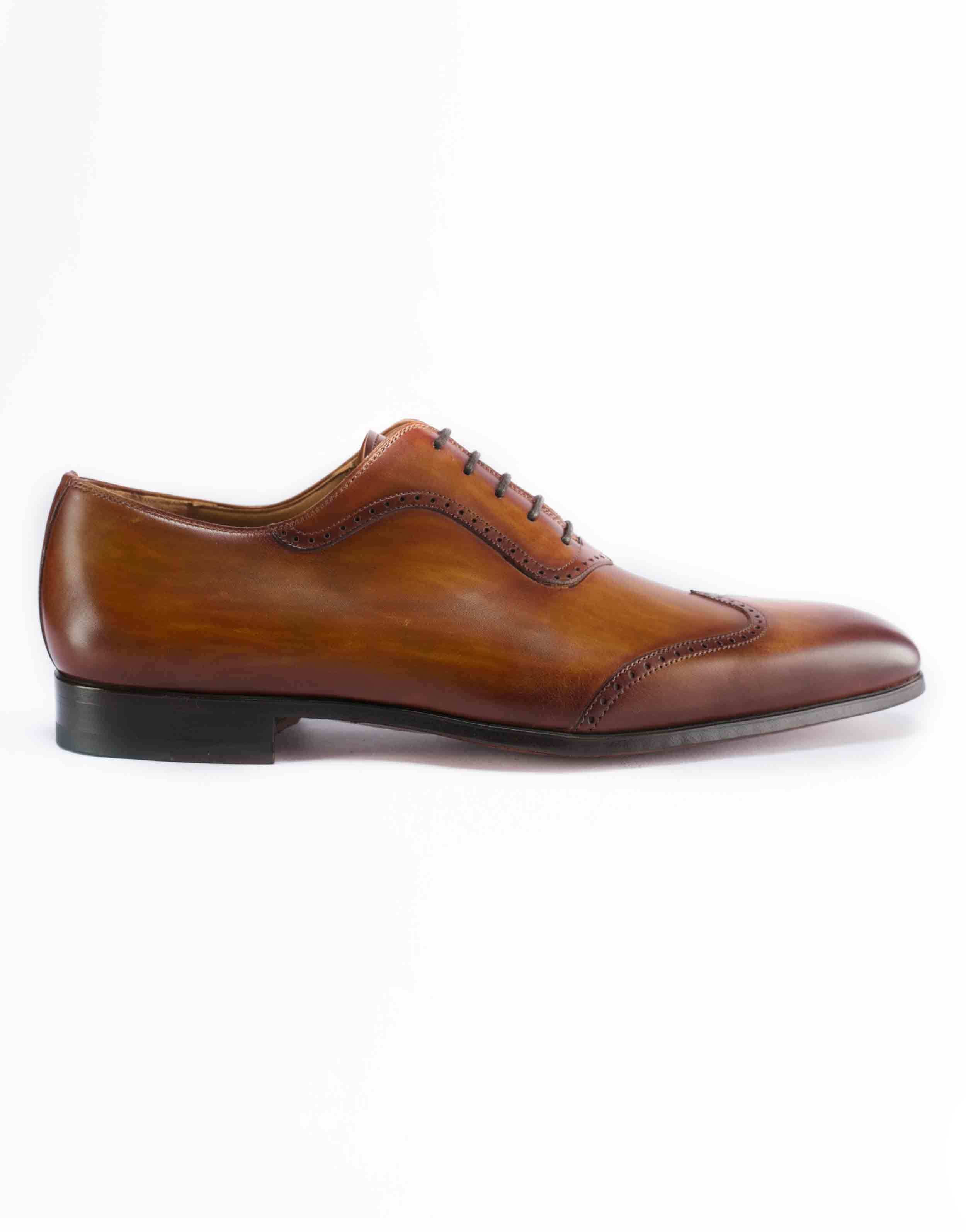 CUERO WINGTIP OXFORDS1