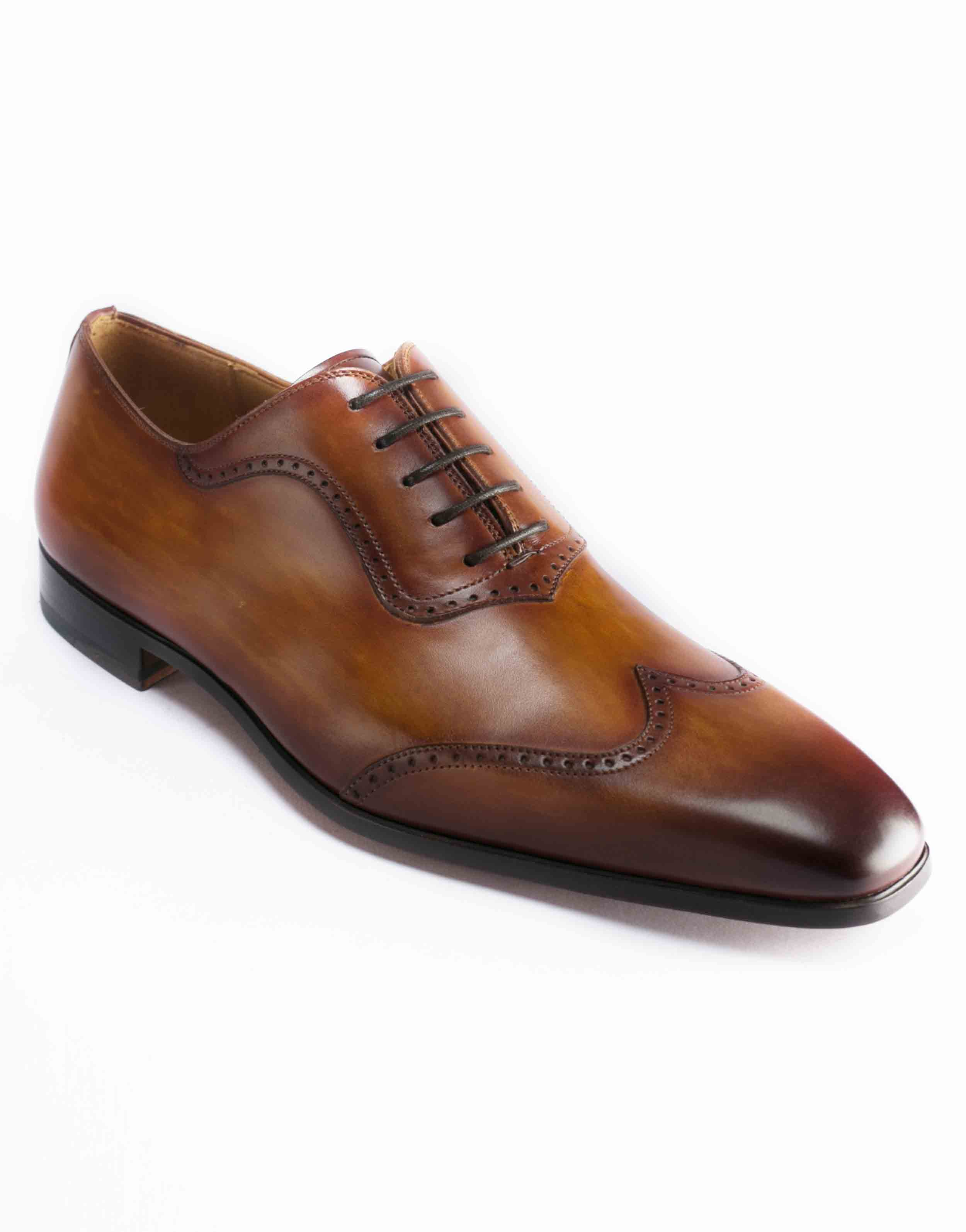 CUERO WINGTIP OXFORDS2