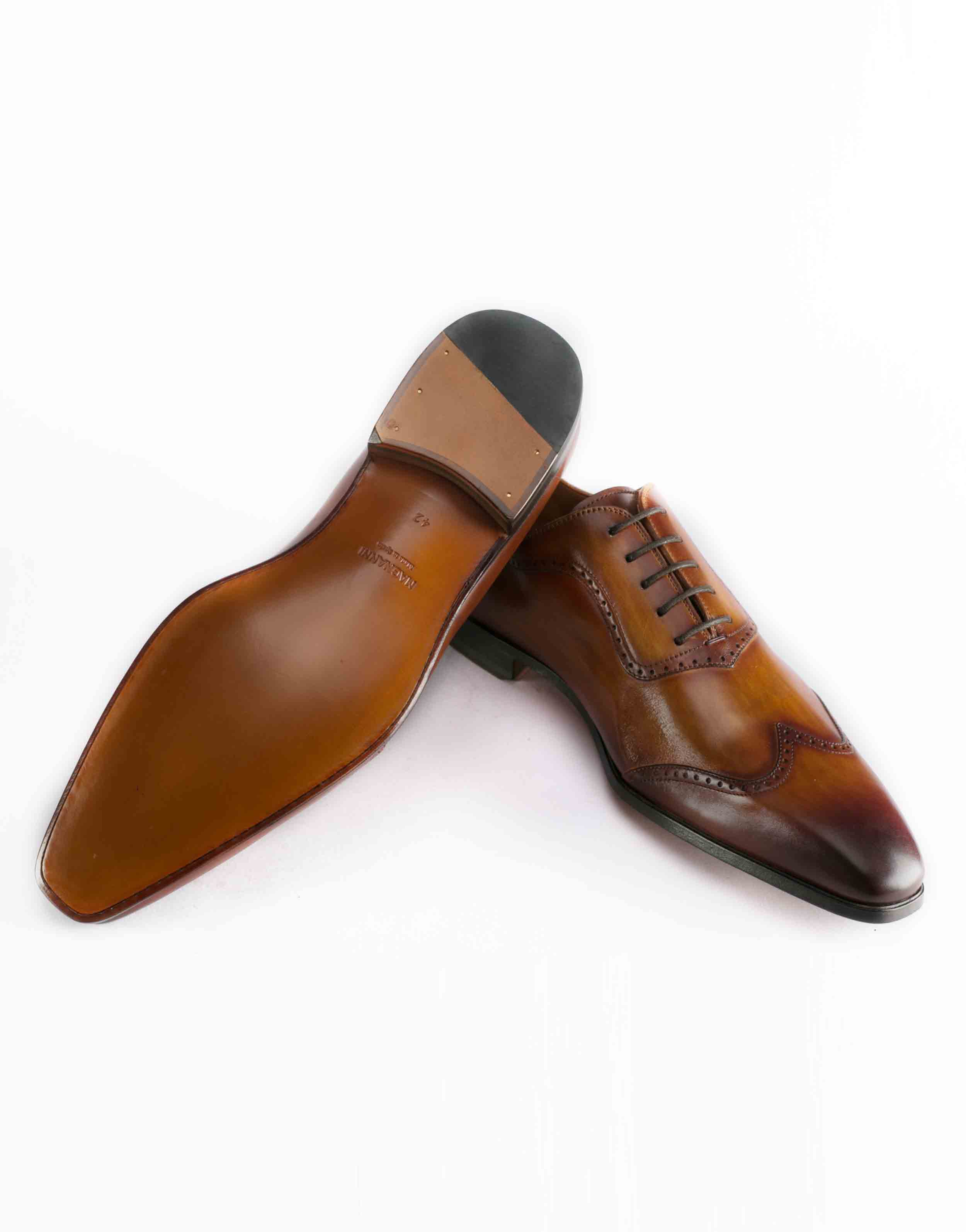 CUERO WINGTIP OXFORDS3