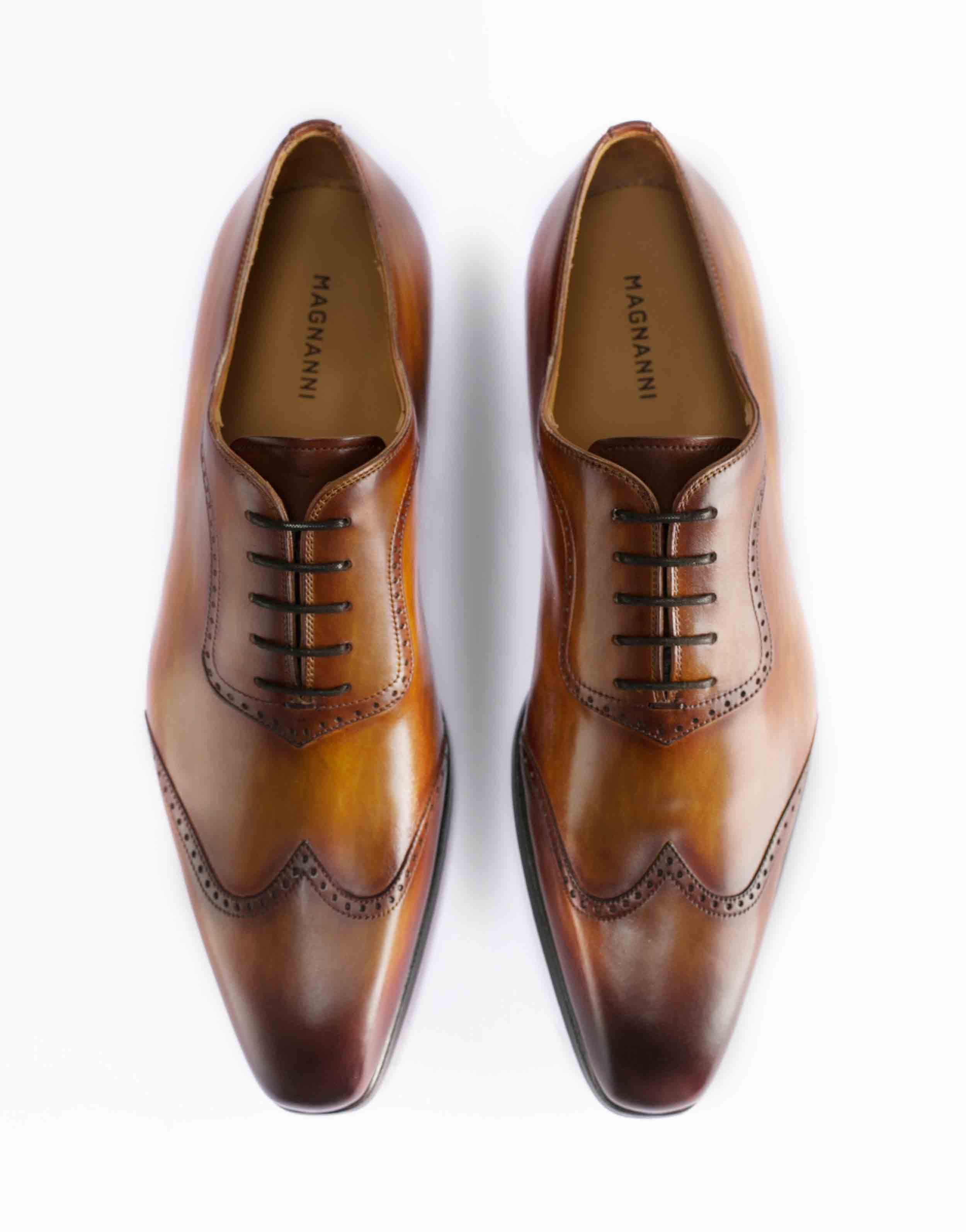 CUERO WINGTIP OXFORDS4