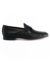 Magnanni-Shoes-15965-CAMERINO BLACK-1