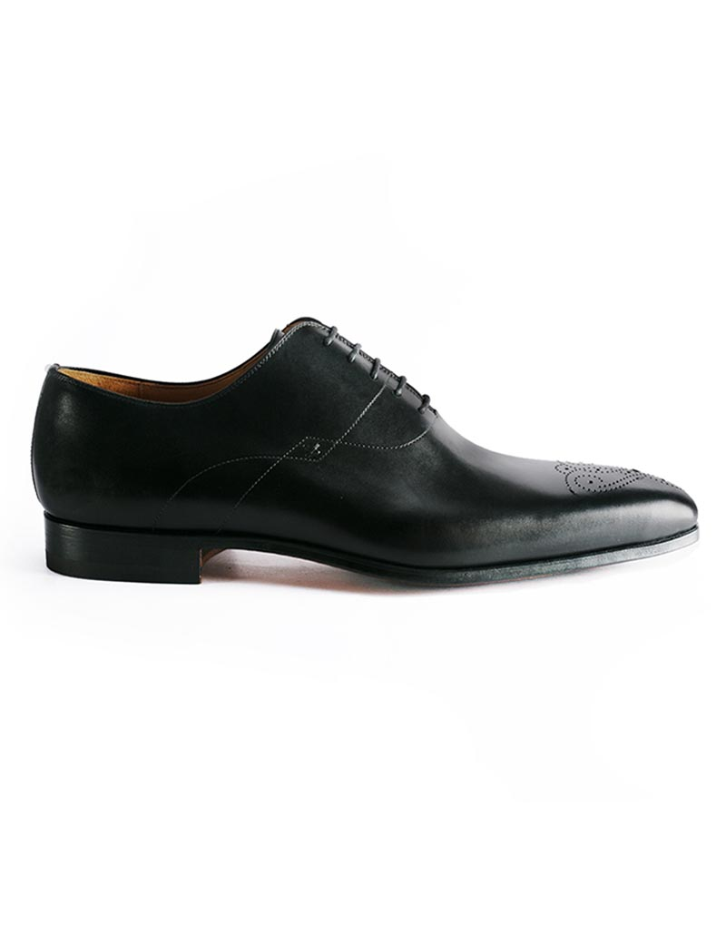 Magnanni-Shoes-19354-CATANIA NEGRO-1