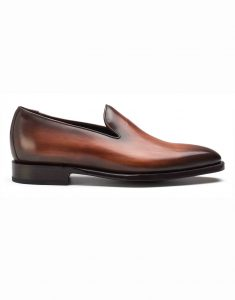 TAN LOAFERS1