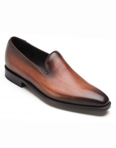 TAN LOAFERS2