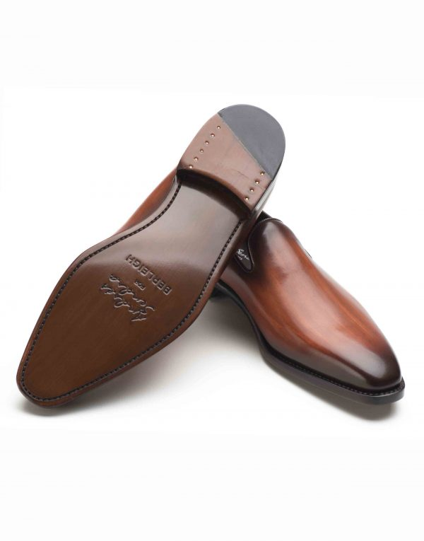 TAN LOAFERS3