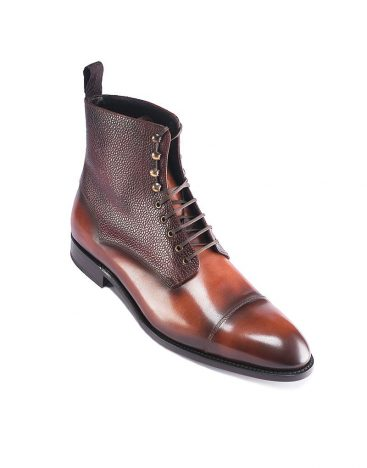 Andres Sendra-Shoes-12456-PATINA FOX_COUNTRY PATINA BOURDEAUX-2