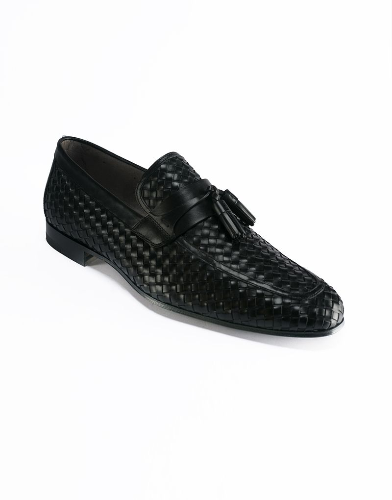 Magnanni-Shoes-13952-Black-2