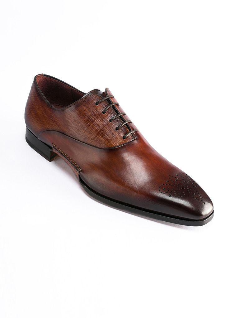 Magnanni-Shoes-18881-ARCADE CONAC-2