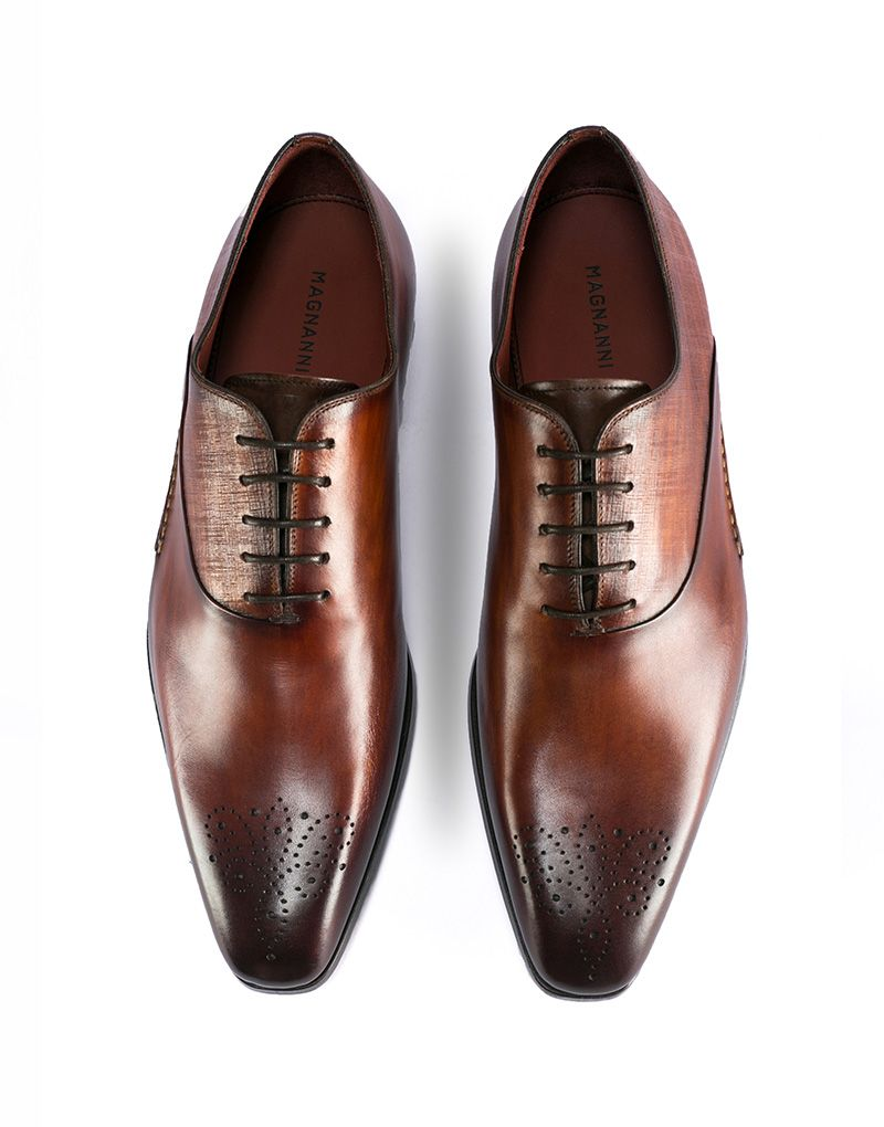 Magnanni-Shoes-18881-ARCADE CONAC-4