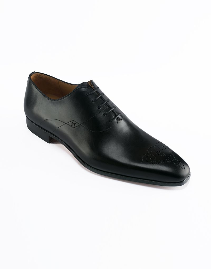 Magnanni-Shoes-19354-CATANIA NEGRO-2
