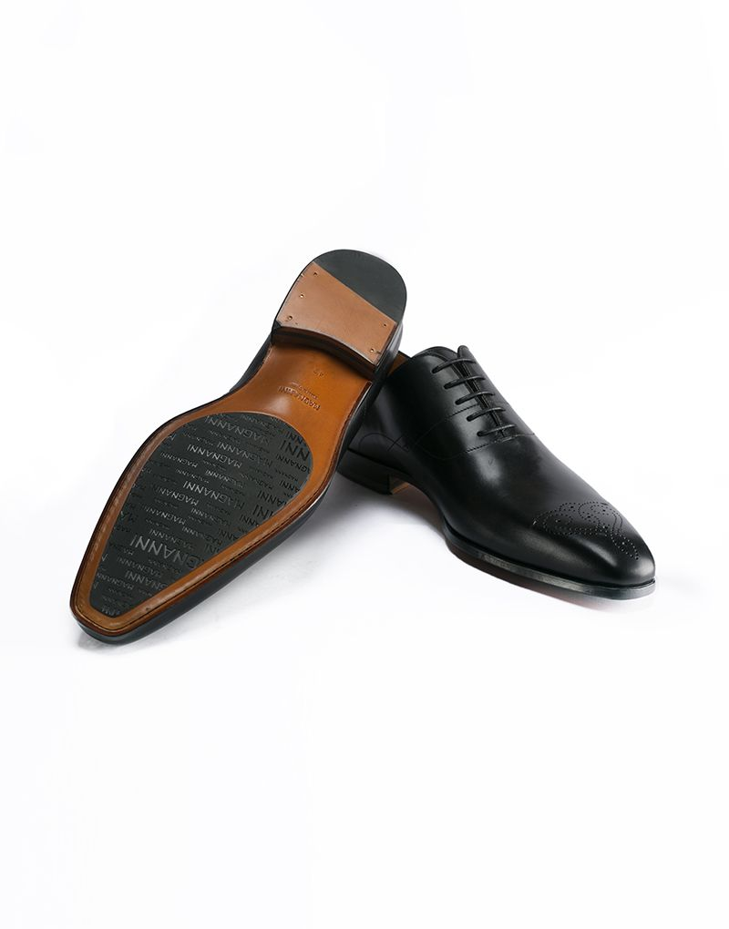Magnanni-Shoes-19354-CATANIA NEGRO-3
