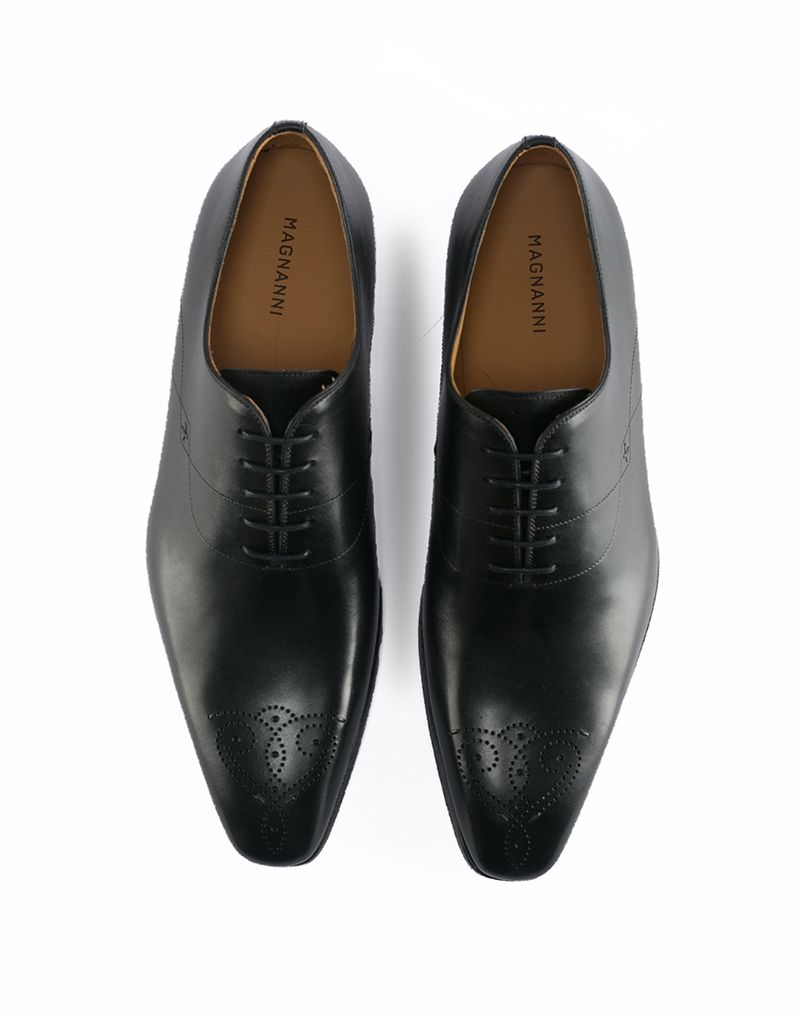 Magnanni-Shoes-19354-CATANIA NEGRO-4