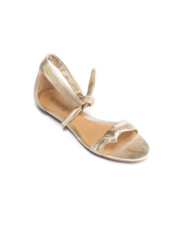 Schutz-Shoes-S0117002200009-Tan-2
