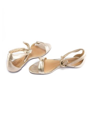 Schutz-Shoes-S0117002200009-Tan-3