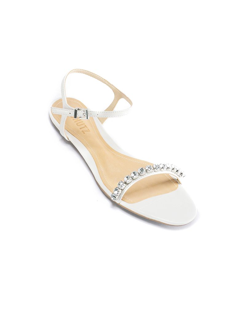 199cd4a965a Schutz-Shoes-S0117002310002-White-2 - Berleigh