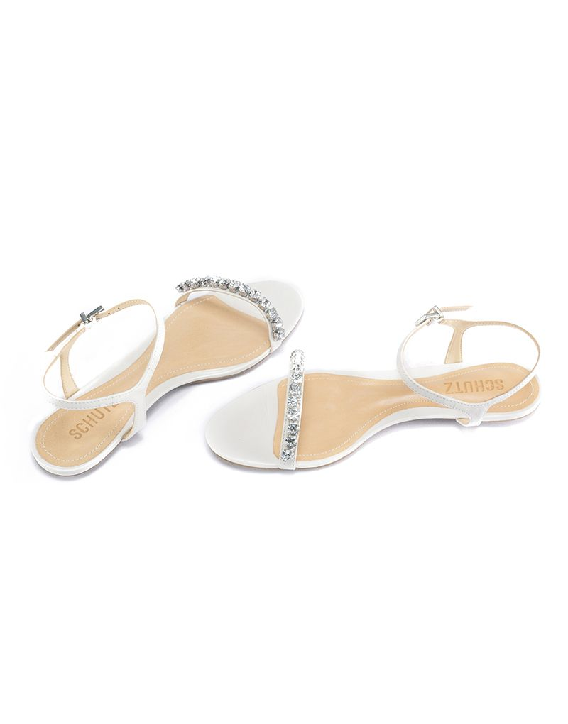df914cc8bf8 Schutz-Shoes-S0117002310002-White-3 - Berleigh