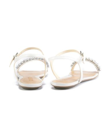 Schutz-Shoes-S0117002310002-White-4