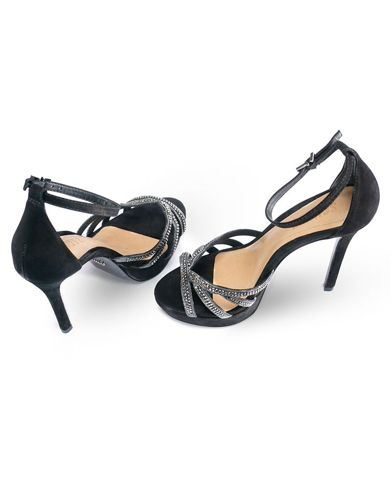 Schutz-Shoes-S0120503630001-Black-3