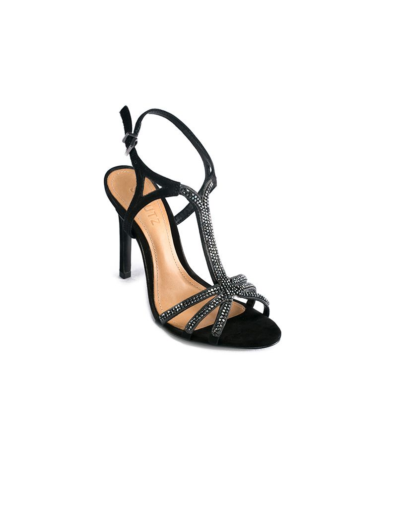 Schutz-Shoes-S0138712140002-Black-2