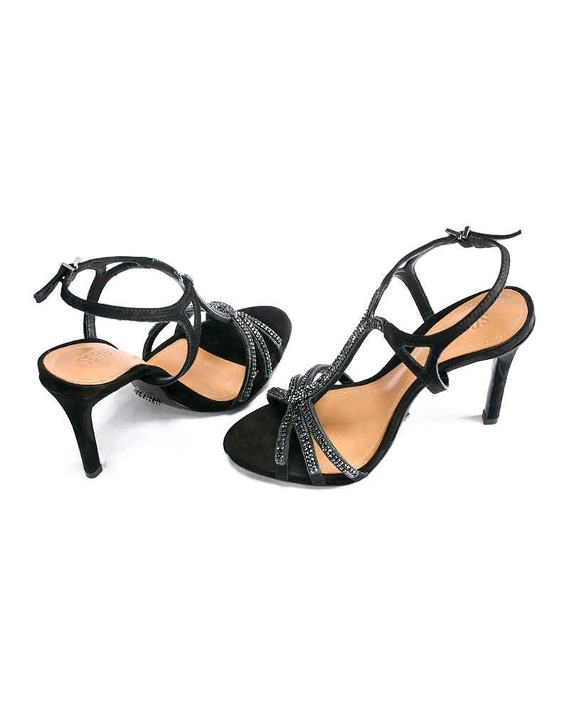 Schutz-Shoes-S0138712140002-Black-3