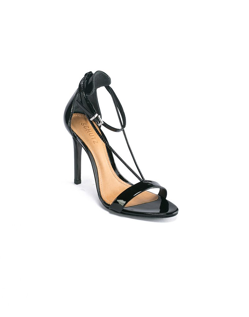 Schutz-Shoes-S0138712280001-Black-2
