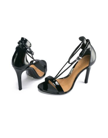 Schutz-Shoes-S0138712280001-Black-3